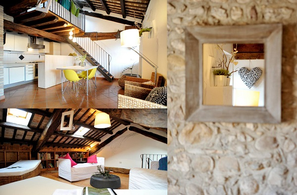 Bed&Breakfast a Fagagna