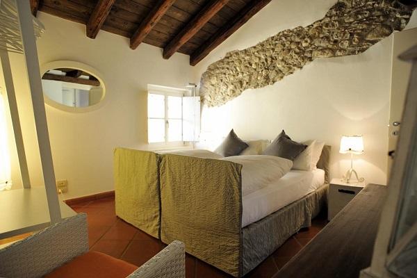 Bed & Breakfast Fagagna provincia di Udine