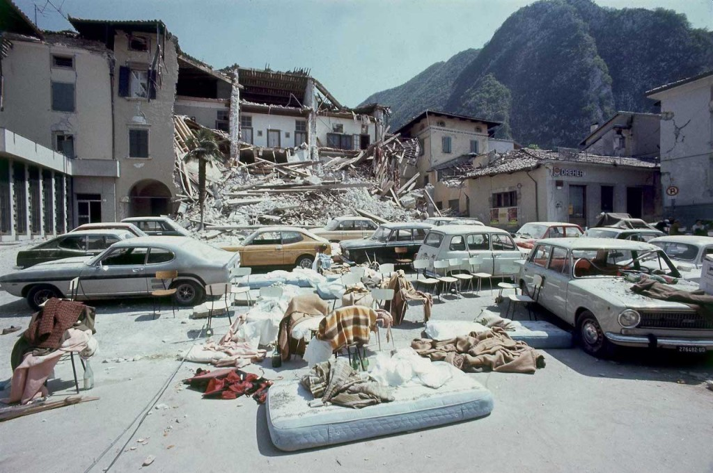terremoto-friuli-maggio1976