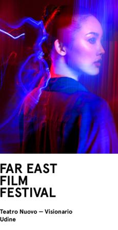 far east film 2017 dove dormire