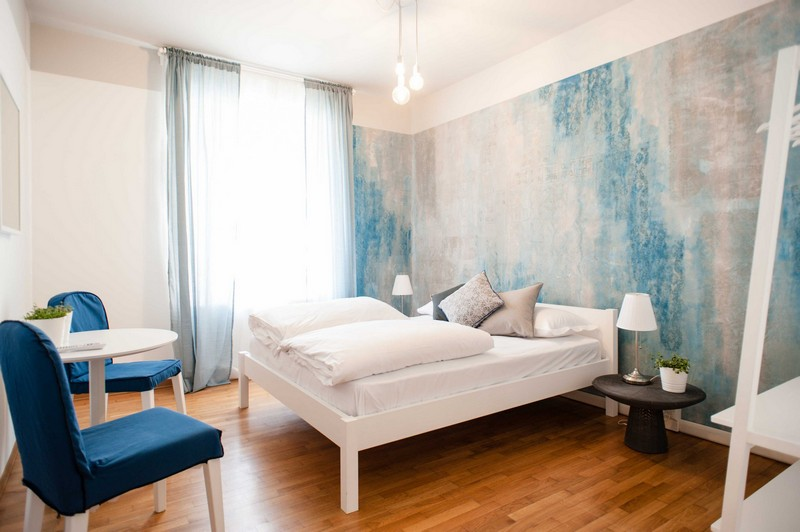 Bed & Breakfast Venzone provincia di Udine
