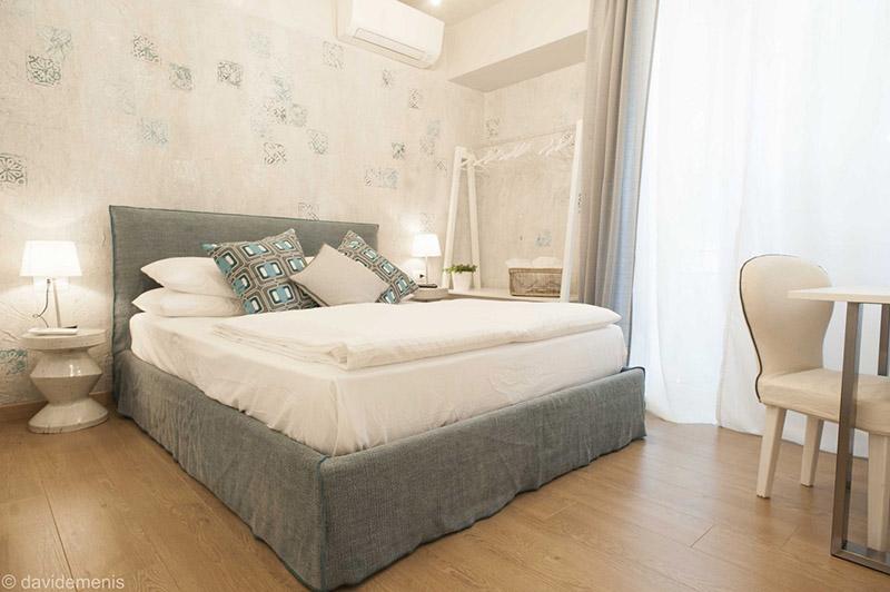 Zimmer Capri