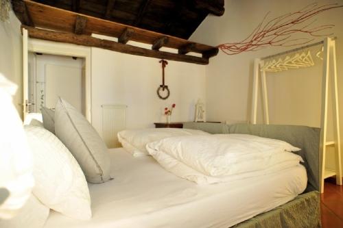 Camera Borgo Centro Stop&Sleep Fagagna On the Hills