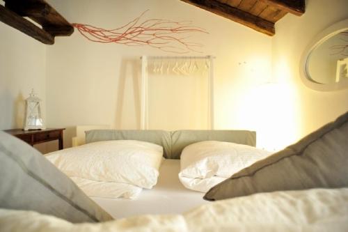 Camera Borgo Centro B&b Fagagna