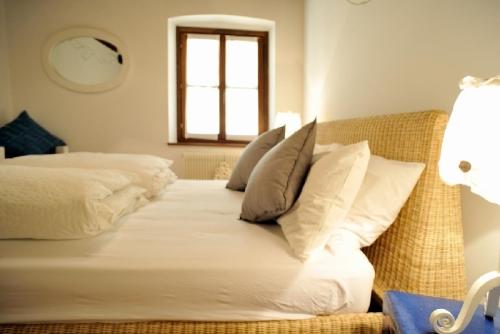 Camera Borgo Riolo Stop&Sleep Fagagna On the Hills