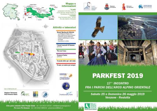 parkfest-2019-venzone