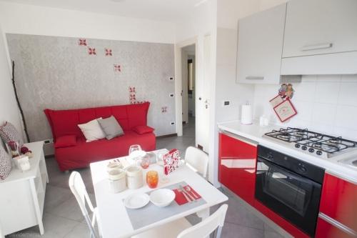 Appartamento a San Daniele del Friuli