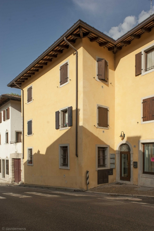 Stop & Sleep San Daniele del Friuli
